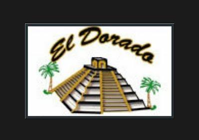 El Dorado Coralville