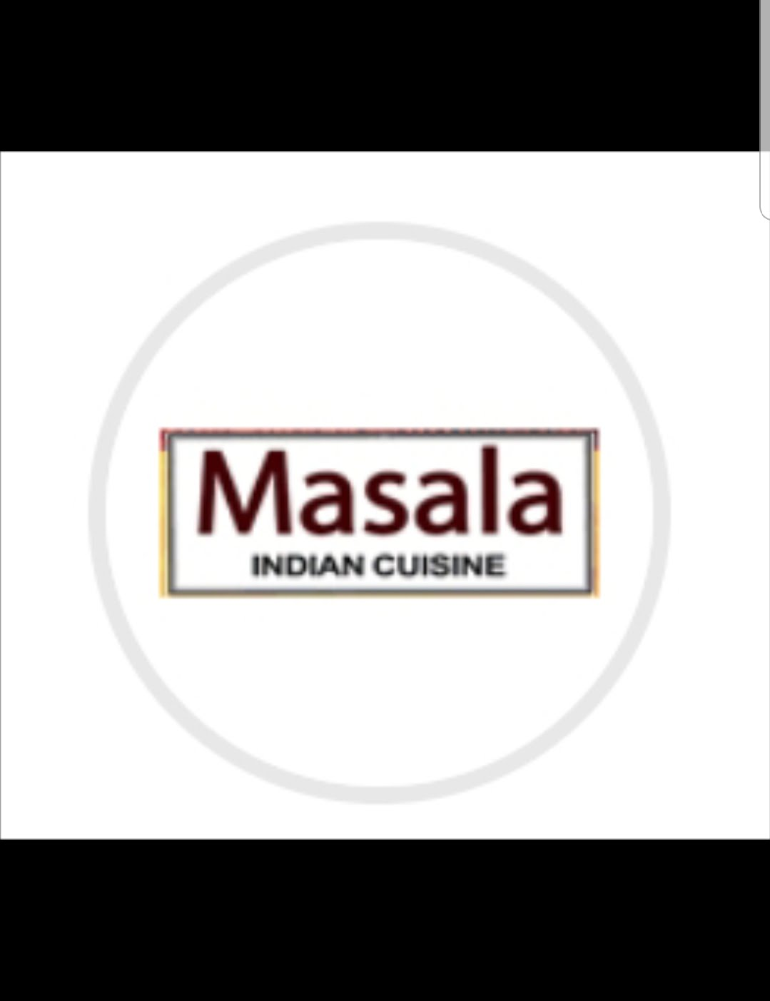 https://eatstreet.com/iowacity-ia/restaurants/masala-iowa-city