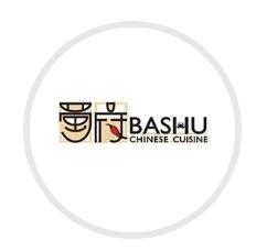 https://eatstreet.com/iowacity-ia/restaurants/bashu-chinese-cuisine