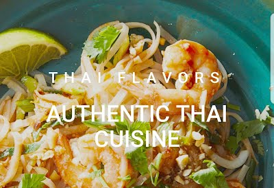 https://eatstreet.com/iowacity-ia/restaurants/thai-flavors