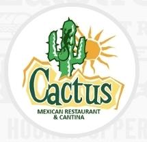 https://eatstreet.com/iowacity-ia/restaurants/cactus-3