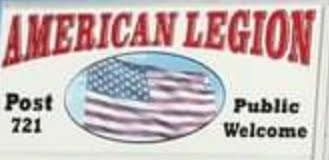 https://m.facebook.com/pages/category/Community-Organization/Coralville-American-Legion-Post-721-325285878082427/