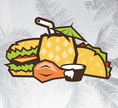 Tiki Taco Facebook