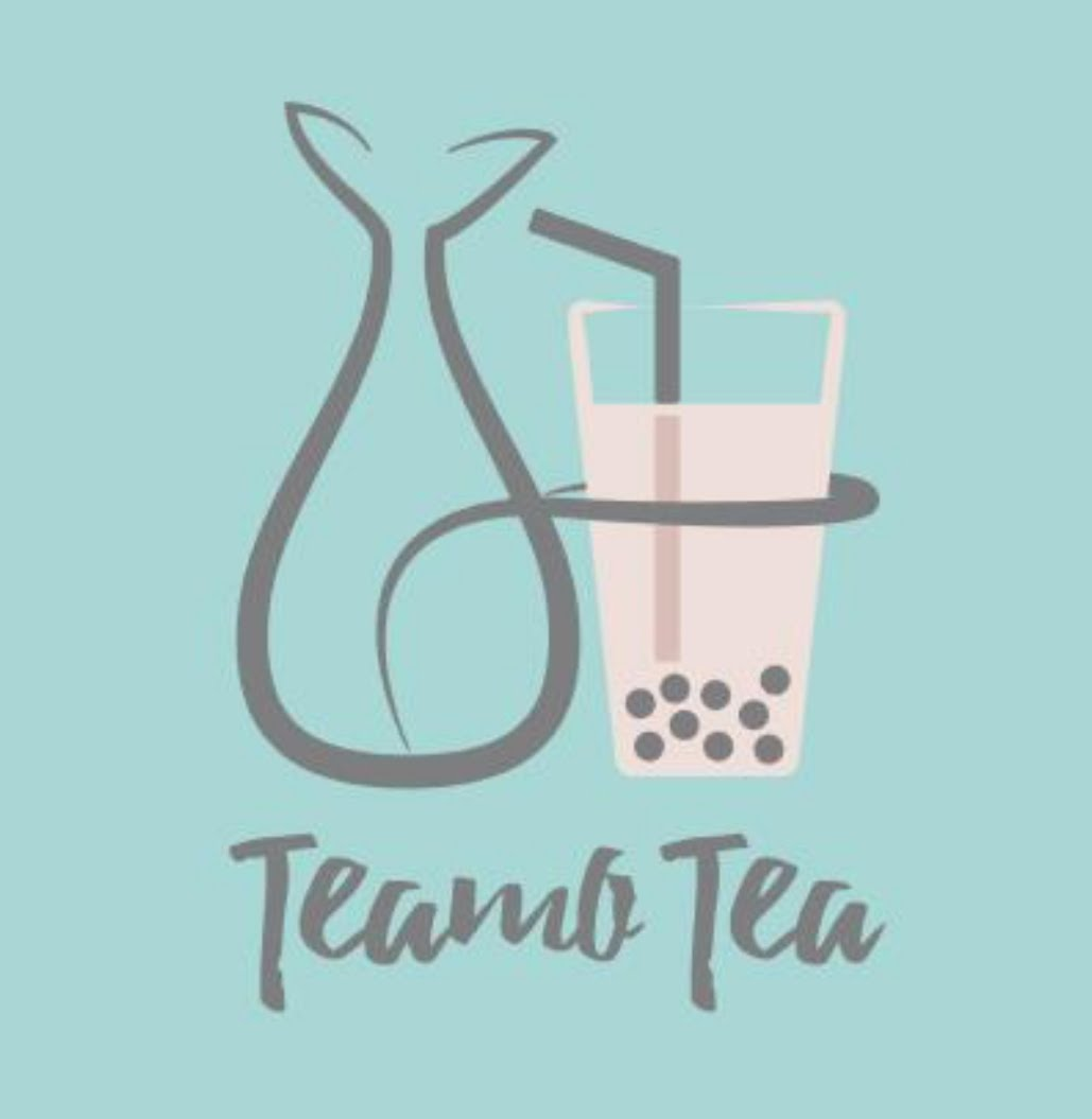 https://eatstreet.com/iowacity-ia/restaurants/teamo-tea